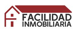 Facilidad Inmobiliaria