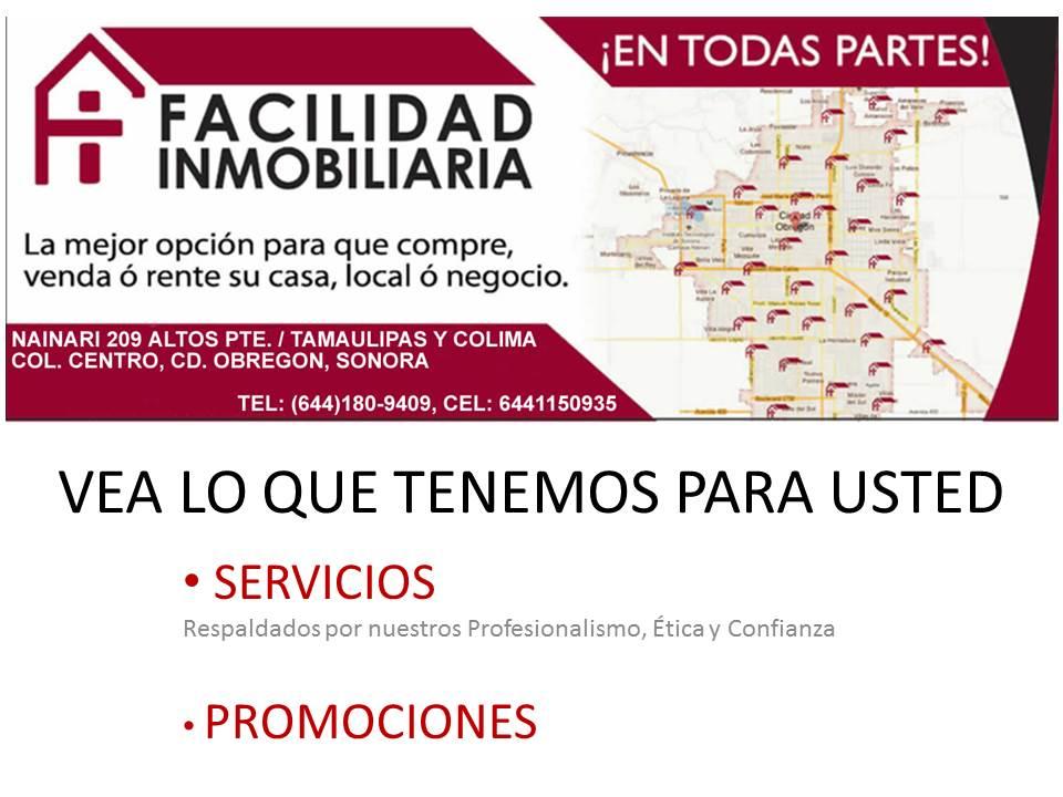 servicios_1