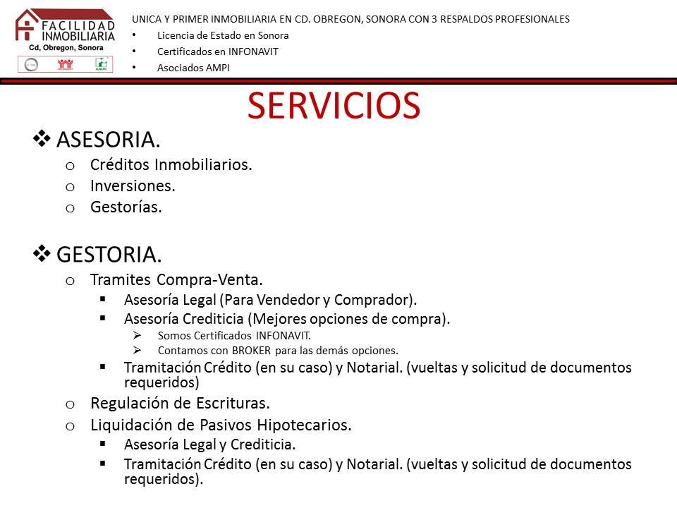 servicios_2