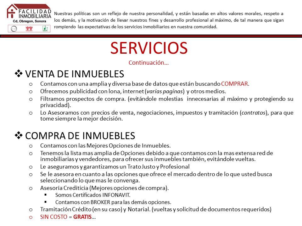 servicios_3
