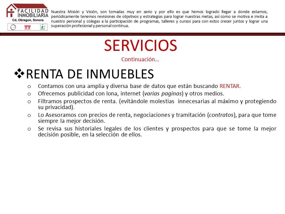 servicios_4