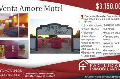 Bacum motel 3150