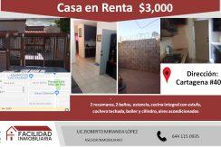 Urbi Villa del Real 3000