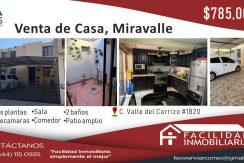 miravalle 785 (2)