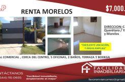 morelos 7