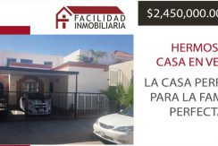 Casa_Villa_Itson